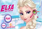 Elsa u doktora