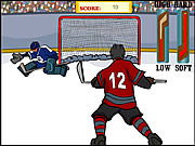 Mistrzostwa hokejowe online