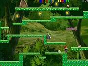 Mario i Luigi Escape 3