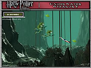 Gra z Harrym Potterem online