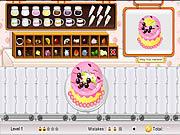 Fabryka tortów