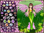 Gra z aniołkiem online