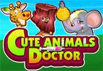 Doktor dla zwierząt