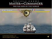 Zniszcz wszystkich morskich wrogów