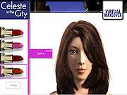 Konkurs na najlepszą makijażystkę