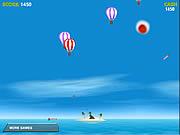 Gra bezludna wyspa online
