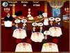Ratatuj restauracja