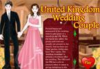 Angielski ślub