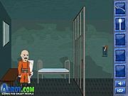 Gra z więźniem
