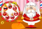 Mikołaj w SPa