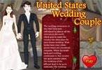 Amerykański ślub