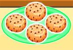 Tanie ciasteczka