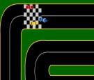 Samochody track