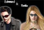 Edward i Bella