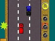 Truck Racer tirów