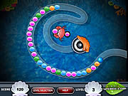 Gra kraby i perły online