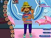 Gra Muppety dla dzieci online