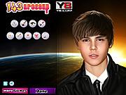 Prywatna stylistka Justina Biebera