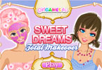 Słodkie sny