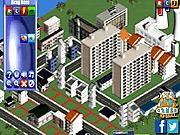 Budowanie miasta