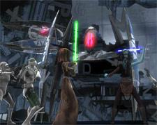 Star Wars: ukryte liczby