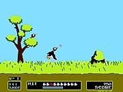 Gra w kaczki z pegasusa online