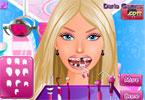 Barbara u dentysty
