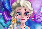 Zagubiona Elsa
