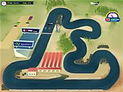 Formula 1, zawody 2012