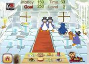 Gra podobna do Panfu online