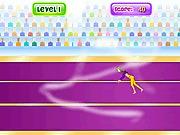 Gimnastyka Artystyczna i Sportowa