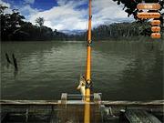 Sport-Fishing - wędkarstwo sportowe