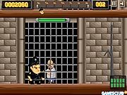 Strażnik więzienny online