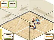 Mistrzostwa Piłki Ręcznej online