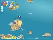 Bitwa na morzu
