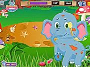 Słonik Jumbo dla dzieci