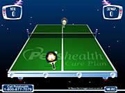 Turniej w ping ponga online