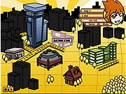 Gra Pico Sim 2 wersja online