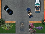 Nauka jazdy kategoria B