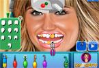 Dido u dentysty