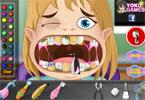 Strach przed dentystą 2