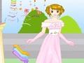 Anastazja dla dziewczynek