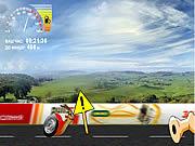 Wyścigi Szybkich Ślimaków
