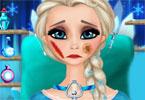 Elsa prawdziwa operacja