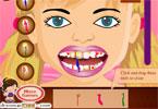 Katie u dentysty