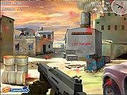 Gra WW4 Shooter online