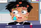Dermatolog 2