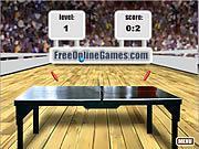 Mistrzostwa tenisa stołowego