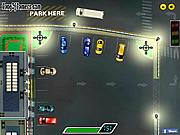 Kradzież pojazdów - samochodów i aut