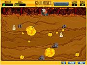 Poszukiwanie złota online